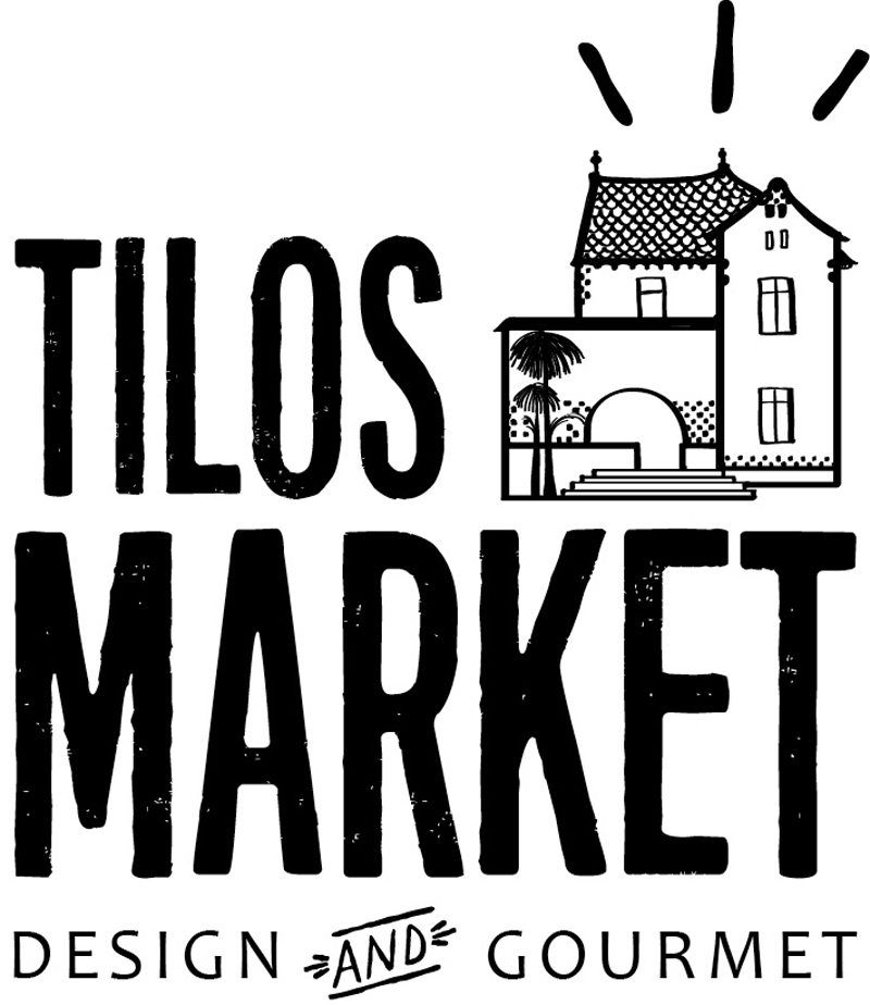 Logo Tilos Market sin fondo 800