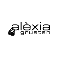 alexia grustan-web